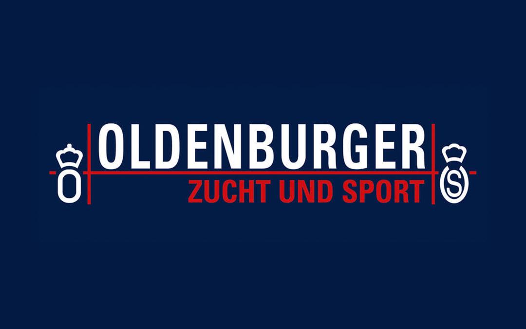 Oldenburger Verband krijgt nieuwe fokkerijleider: Bernard Thoben