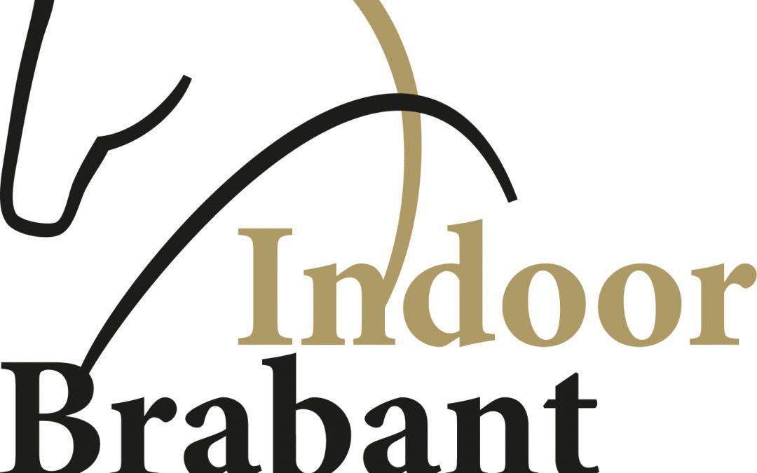 Winactie kaartjes Indoor Brabant / The Dutch Masters