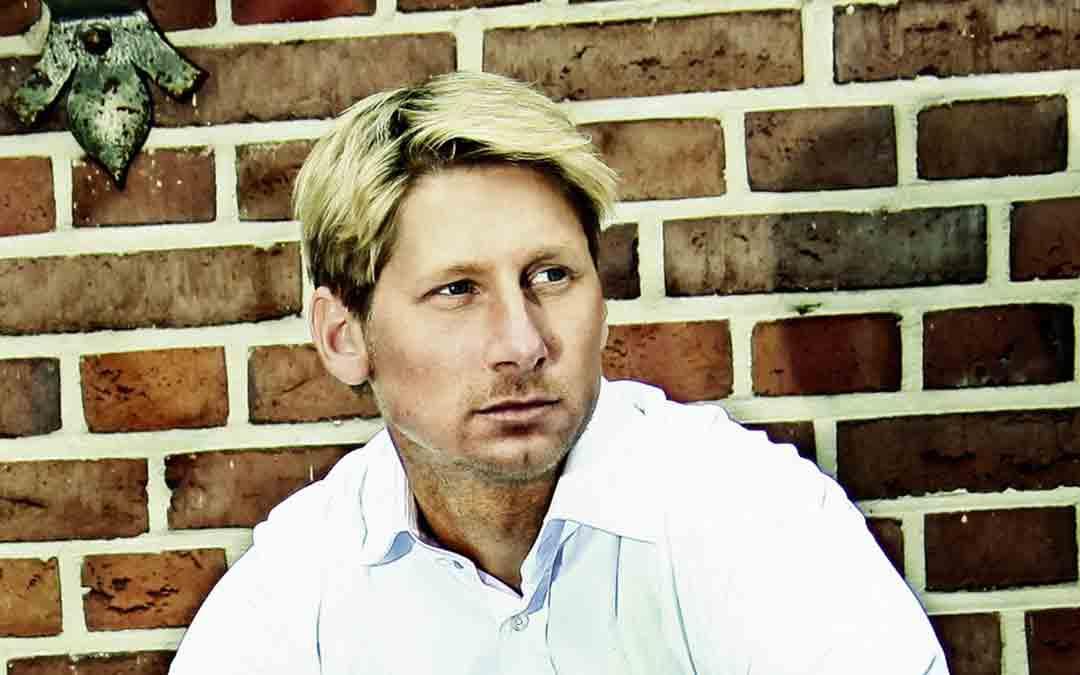 Patrik Kittel kiest voor zijn paard en start niet in Doha
