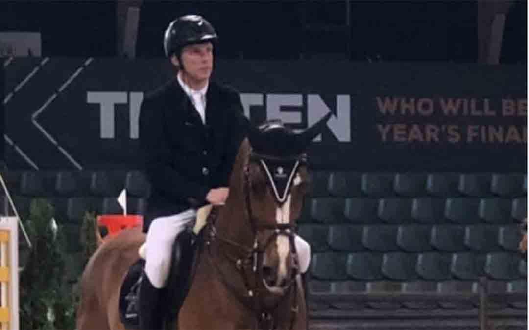 Nederlands podium in Grote Prijs Zwolle, Remco Been wint