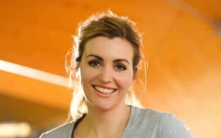 Emmelie Scholtens beste in Grand Prix Kür Compiègne