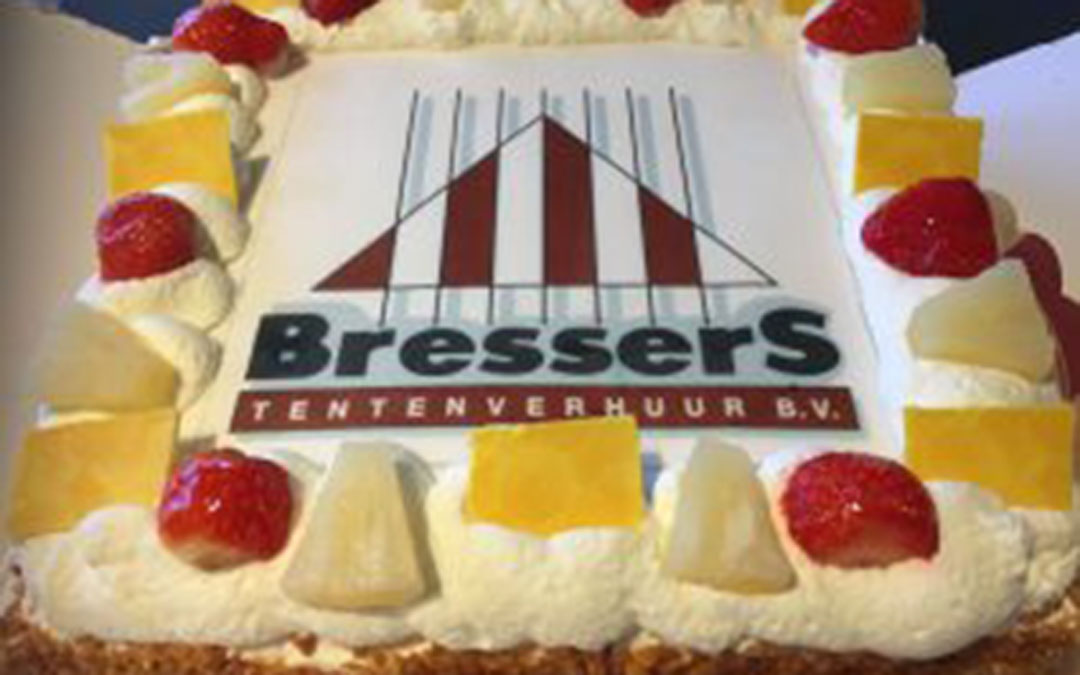 Brabantse kampioenschappen: mogelijkheden voor je bedrijf