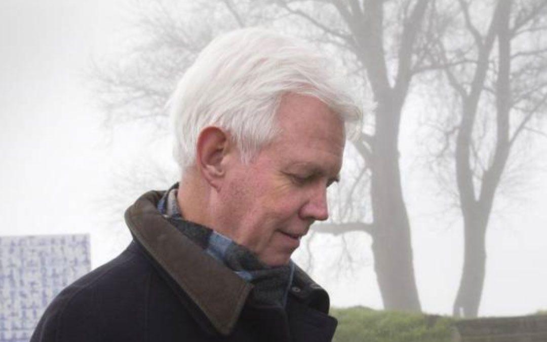Voorzitter Fries paardenstamboek treedt af