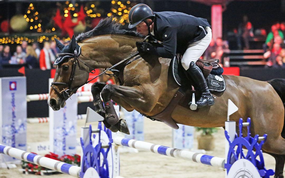 Bijna duizend pony's en paarden naar Vragender
