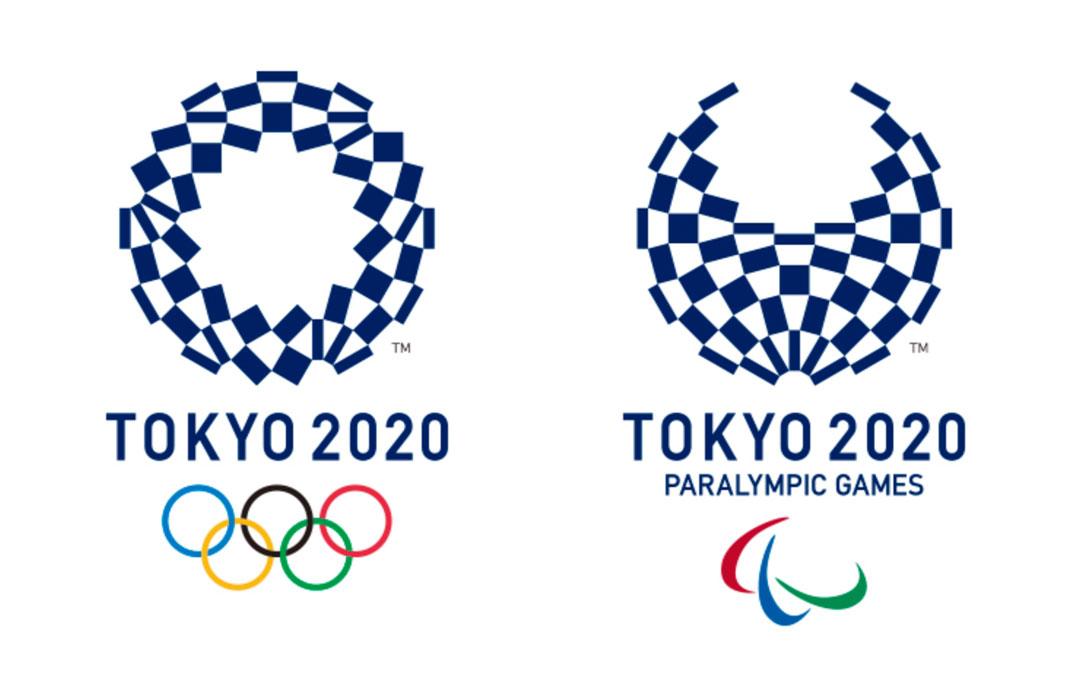 Nicole Walker geschorst,  team Canada niet naar Olympische Spelen