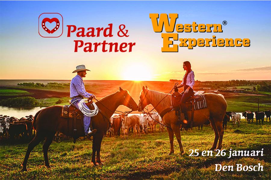 Paard & Partner vlog op nieuws.horse