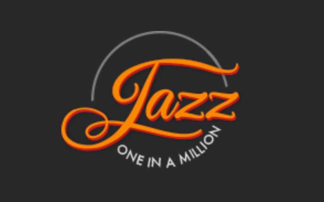 Preferente hengst Broere Jazz overleden