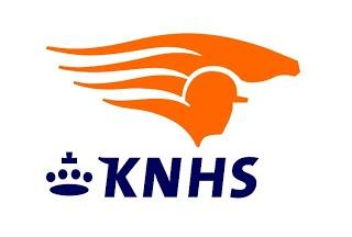 KNHS zoekt wedstrijdorganisaties voor pilot