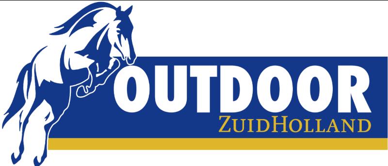 14e editie Outdoor Zuid-Holland op 5,6 en 7 juni 2020
