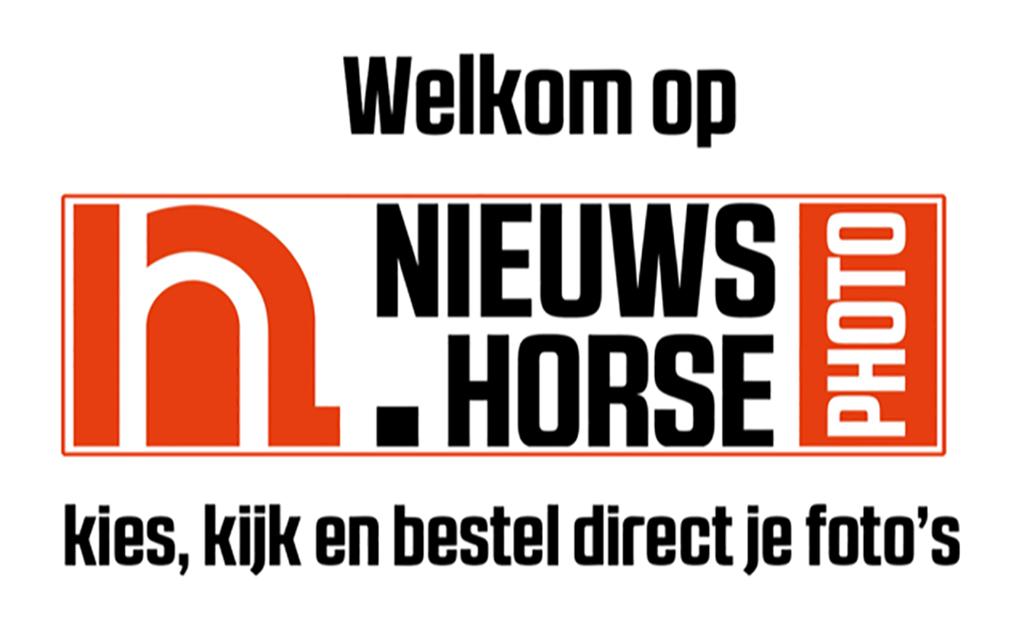 Nieuws.Horse fotograaf komend weekend te vinden in Zevenaar