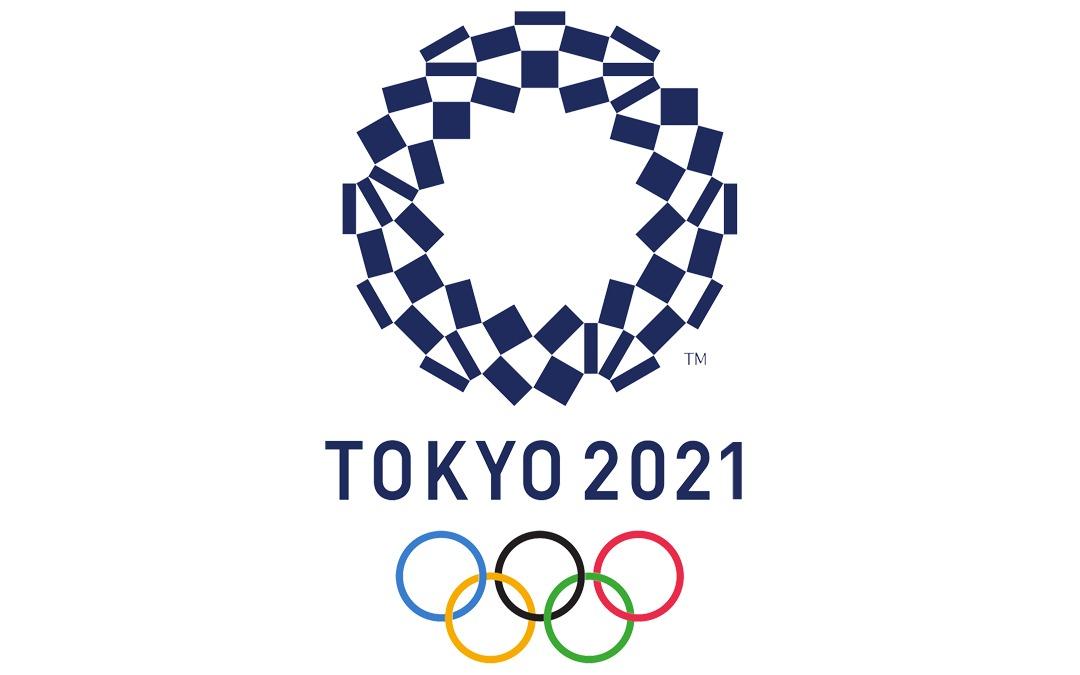 Geen fans van buiten Japan welkom bij Olympische Spelen komende zomer