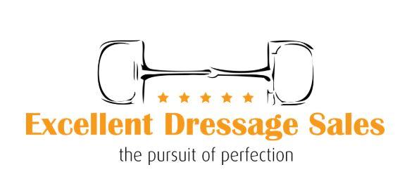Excellent Dressage Sales in aangepaste vorm
