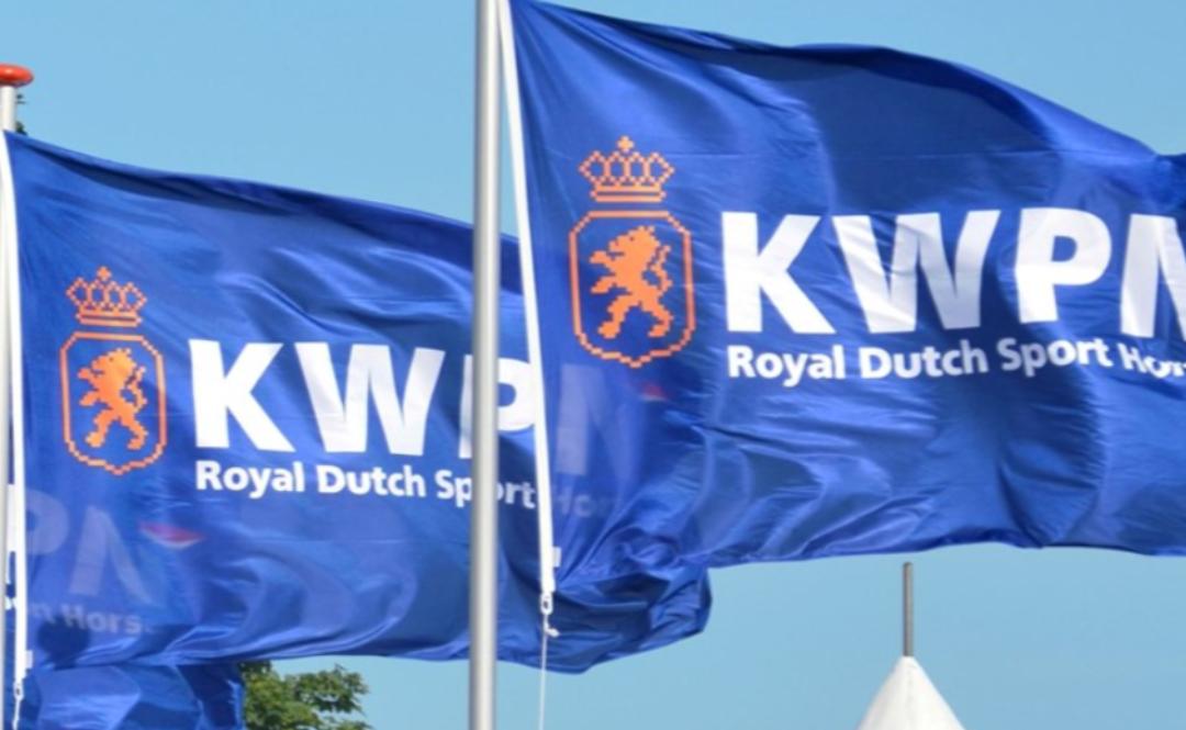 Keuring Drenthe levert 17 stermerries op