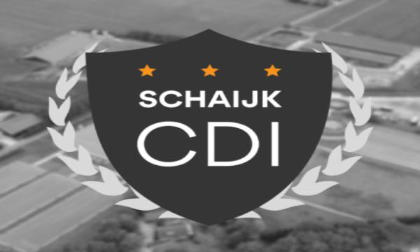 Eerste editie CDI Schaijk gaat niet door
