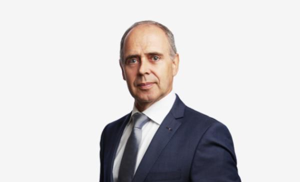 Vanavond: Peter Goumans over aansprakelijkheid