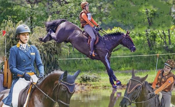 Ponyrijden wordt nog leuker op 12 en 13 juni