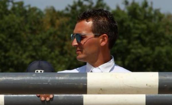 Jack Ansems weer in de prijzen met Fliere Fluiter