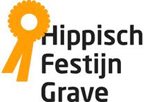 Hippisch Festijn Grave Zondag